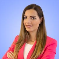 Ilaria Andrea Ferrara